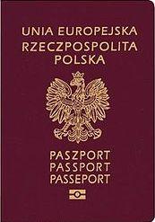 Polen geen bezwaar