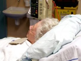 Onderbezetting in ziekenhuis is dodelijk