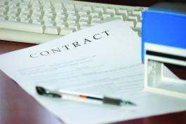 Na jarenlange daling weer stijging werknemers met een vast contract