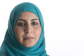 Hoe kan HR inspelen op ramadan?