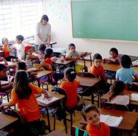 Helft leraren vindt werkdruk te hoog