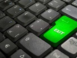 Werkgevers vrezen niet voor verlies top performers