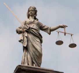 Lage vergoeding en betaling in termijnen bij ontslag