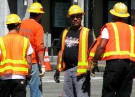 'Stop schijnzelfstandigheid van werknemers'