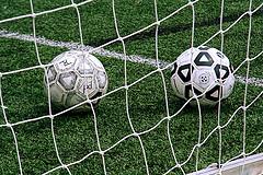Ontslagrecht bedreigt betaald voetbal