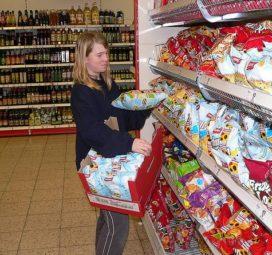 Supermarkt CAO leidt tot discriminatie