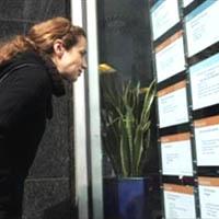 Flexbranche lijdt onder soepeler ontslagrecht