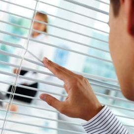 HR leert van andermans outsourcingsfouten