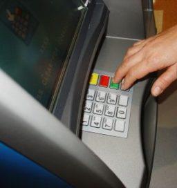 Banken in Koeweit worstelen met wet