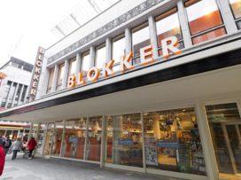 Opnieuw banenverlies bij Blokker