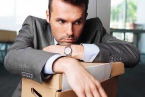 Slechts 22 procent werknemers: WWZ creëert baanzekerheid
