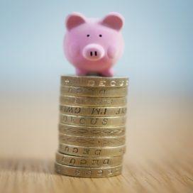 FNV pleit voor inkomensafhankelijk pensioen