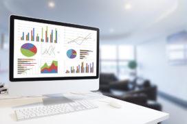 Training: Excel voor HR