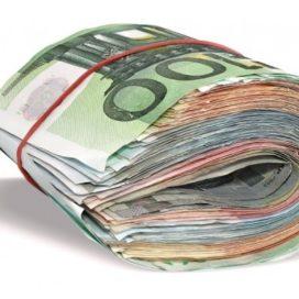 Veel reacties op DNB-pleidooi voor loonsverhoging