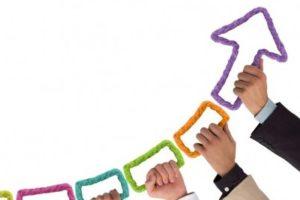 Hoe verander je het gedrag van medewerkers?