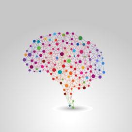 Innoveren in een starre cultuur? Zo doet u dat