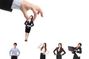 ING ziet nog geen krapte arbeidsmarkt