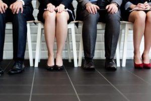 'Werkgevers, word daadkrachtiger in je werving- en selectie'