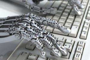 Deze beroepen worden het meest en minst bedreigd door robotisering