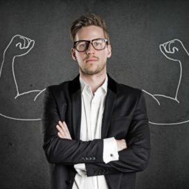 Talentontwikkeling 3.0: wat HR moet weten