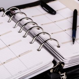 Vijf dilemma's bij personeelsplanning