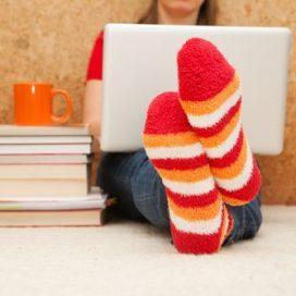 7 onmisbare zaken voor modern werkgeverschap