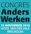 Congres Anders Werken
