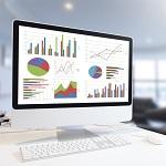 Excel voor HR op 15 november 2016