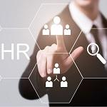 HR steeds vaker aan roer bij aankoop eHRM