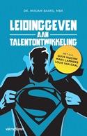 Leidinggeven aan Talentontwikkeling
