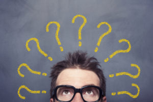 Ontwikkeling middenmanager goed voor innovatie
