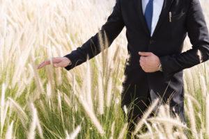 Een effectieve aanpak van duurzame inzetbaarheid