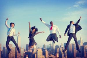 Bedrijven kritisch over eigen vitaliteitsbeleid