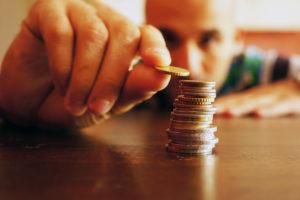 5 meest gestelde vragen over werknemers met schulden