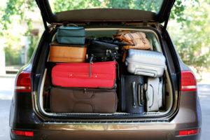 87 procent van de Nederlanders verhuist niet voor werk