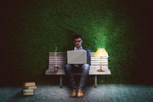 Zo beschermt HR haarnachtwerkers