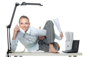 Werkgevers verwachten meer arbeidsrechtelijke risico's