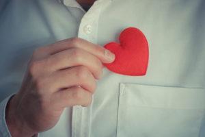 Hoe HR de employee experience positief kan beïnvloeden