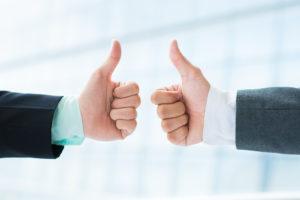 Stijgende populariteit vacature HR-businesspartner zet door