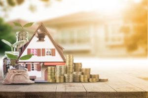 Wat HR moet weten van hypotheekregels in 2017