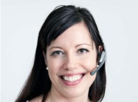 Virtual reality: vijf toepassingen binnen HRM