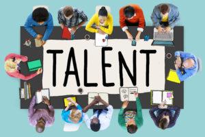 Het contactcenter als kweekvijver voor nieuw talent