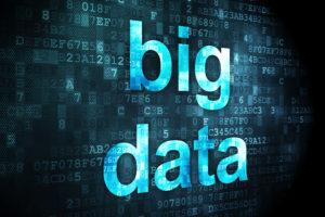 Big data kunnen kans op discriminatie vergroten