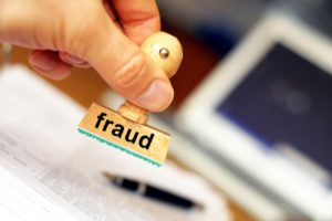 Ziekteverzuim is lucratief voor fraudeur