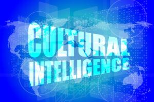 Het belang van culturele intelligentie op de werkvloer